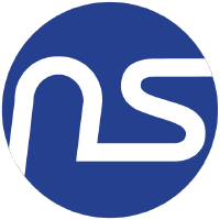 NewSpace Research and Technologies Logo